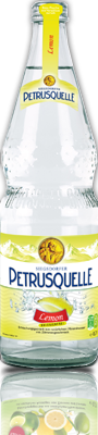 Petrusquelle Lemon